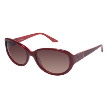 Brendel 906027 Sunglasses